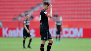 Kai Havertz will Bayer Leverkusen in diesem Sommer wohl verlassen. Bisher galt die Champions League als Wechsel-Voraussetzung für den deutschen...