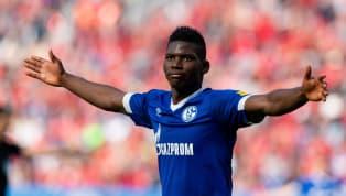 Über die letzten Jahre hatte Schalke nicht immer nur Glück, was Neuzugänge betrifft - vor allem bei denen, die für größere Summen ins Ruhrgebiet kamen. Ein...