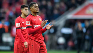 Manchester City have identified Bayer Leverkusen's Leon Bailey as a potential replacement for Leroy Sane, who looks destined for a move to Bayern Munich. The...
