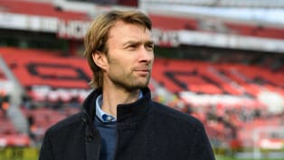 Am letzten Spieltag hat Bayer Leverkusen den Einzug in die Champions League verpasst. Sportdirektor Simon Rolfes sieht trotzdem eine positive Entwicklung der...