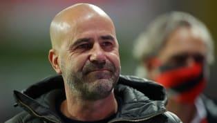 Am Donnerstagabend (18:55 Uhr) ist Bayer Leverkusen in Israel zu Gast. Mit welcher Elf könnte die Werkself gegen Hapoel Beer Sheva auflaufen? Die ersten...