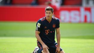 Robert Lewandowski perkembangan yang signifikan dalam kariernya sebagai pemain sepakbola profesional sejak datang ke Jerman pada 2010. Pemain yang berposisi...
