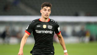 Securing Champions League football next season will be crucial for Chelsea in their attempts to sign Bayer Leverkusen starlet Kai Havertz this summer. The...