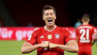 Después de que la Ligue 1 se suspendiese de forma definitiva y la Bundesliga llegase a su fin, el resto de las grandes competiciones europeas afrontan ya su...