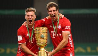Beim FC Bayern München laufen die Planungen für die neue Saison auf Hochtouren. Neben den Neuverpflichtungen arbeitet Hasan Salihamidzic auch eifrig an den...