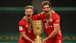 Das Online-Portal transfermarkt.de hat am Mittwoch die Marktwerte der Bundesliga-Spieler angepasst. Beim FC Bayern haben viele Spieler noch einmal einen...