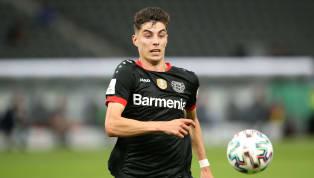 Spekulasi mengenai masa depan Kai Havertz dengan Bayer Leverkusen mendapatkan sorotan tinggi dalam beberapa bulan terakhir. Pemain yang berposisi sebagai...
