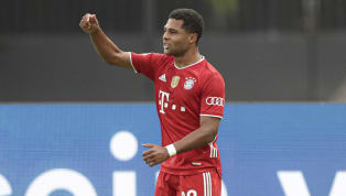 Bayern Munich have rewarded Serge Gnabry's explosive form with a new shirt number, handing the former Arsenal winger the iconic No.7 shirt for 2020/21. Gnabry...