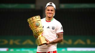 Bayern Munchen mengonfirmasi bakal kehilangan dua pemainnya pada jendela transfer musim panas tahun ini. Hal tersebut disampaikan langsung oleh Presiden...