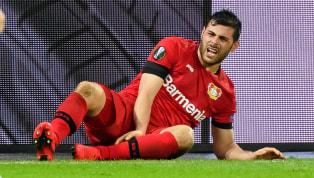 L'AS Monaco veut réaliser un grand mercato. Sous l'impulsion de son nouveau manager Niko Kovac, le club de la principauté a envie de revenir à sa place, c'est...