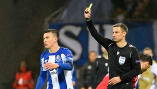 Noticia bomba en el mundo del fútbol... por razones negativas. Según informa el diario croata 24Sata, Slavko Vincic ha sido detenido en una operación de la...