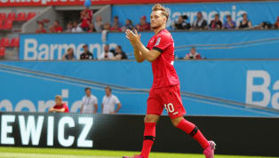 Adrian Stanilewicz schließt sich zur neuen Saison dem SV Darmstadt 98 an. Da sein Vertrag bei der Werkself nach der Europa-League-Saison ausläuft, kostet er...