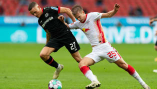 RB Leipzig wollte seinen Auftaktsieg am Nachmittag bei Bayer Leverkusen vergolden, die Werkself kam am ersten Spieltag nur zu einem 0:0 in Wolfsburg. Nach...