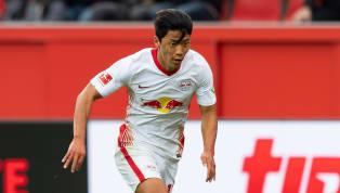 Am Mittwochabend musste RB Leipzig in der Champions League eine herbe Niederlage verkraften. Gegen Manchester United kamen die Roten Bullen mit 0:5 unter die...