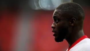 Virgil van Dijk s'est gravement blessé, ce samedi, lors du derby de la Mersey face à Everton. Le défenseur de Liverpool souffre d'une rupture des ligaments...