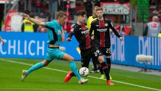 News Zum Auftakt des 29. Spieltags steht am Freitagabend das Duell zwischen dem SC Freiburg und Bayer Leverkusen auf dem Programm. Während sich die Breisgauer...