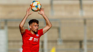 DHA'da yer alan habere göre; Fraport TAV Antalyaspor, Beşiktaş'ın da gündemine gelen Bayern Münih'in genç sağ beki Mert Yılmaz ile 5 yıllık anlaşmaya vardı....