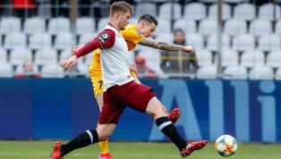 Der Leih-Deal von Lars Lukas Mai zum SV Darmstadt 98 ist perfekt. Der 20 Jahre alte Innenverteidiger des FC Bayern soll in der kommenden Saison Spielpraxis...
