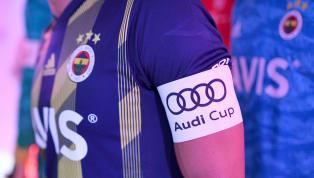Mert Hakan Yandaş ile anlaşma sağlayarak ilk transferini yapan Fenerbahçe'de önümüzdeki sezon şampiyonluğu almak için çalışmalar hız kesmeden devam ediyor....