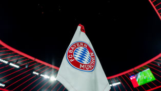 90min gửi đến bạn top 5 chân sút xuất sắc nhất lịch sử Bayern Munich. 1. Gerd Muller (564 bàn) Dẫn đầu danh sách top 5 chân sút xuất sắc nhất lịch sử câu lạc...