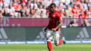 Après une aventure plus ou moins mitigée à la Juventus Turin Douglas Costa fait son retour au Bayern Munich, sous la forme d'un prêt d'un an. Après...