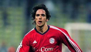 Viele herausragende Stürmer haben in ihrer Karriere für den FC Bayern gespielt, doch es gab auch einige, die eher negativ von sich reden gemacht haben. Die...
