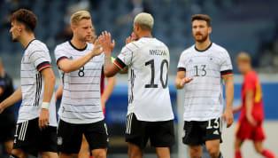 Nicht nur das deutsche A-Team ist eine klassische Turniermannschaft und bekannt für Erfolge, Tore und aus deutscher Sicht leider auch Final-Dramen. Die...