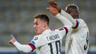 Ce samedi 27 mars, la Belgique se déplace à 20h45 sur le terrain de la République Tchèque pour le deuxième match comptant pour les éliminatoires de la Coupe...