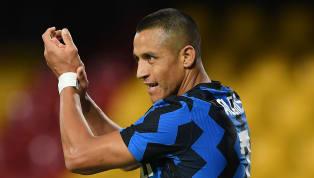 Alexis Sanchez bagaikan mendapatkan kesempatan emas untuk memperbaiki kariernya yang sempat berantakan bersama Manchester United. Kini bersama Inter Milan,...