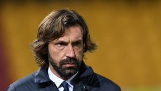 Some things in football just aren't meant to happen, and Juventus dropping points to a newly-promoted team in Serie A is definitely one of them. The Italian...