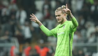 Loris Karius is being linked with a summer move to Bundesliga side Hertha BSC, after terminating his contract at Besiktas earlier this week. The Liverpool...