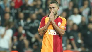 Galatasaray, Çaykur Rizespor maçında sakatlanan Florin Andone'nin dizinden ameliyat olduğunu açıkladı. Sarı-kırmızılı kulübün konuya ilişkin olarak yaptığı...