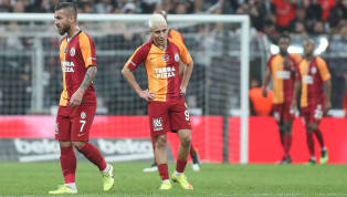 Merhaba arkadaşlar, umarım siz ve sevdikleriniz iyisinizdir, lütfen toplum sağlığı için tedbirlere uyalım, mesafemizi koruyalım... Galatasaray 23. şampiyonluk...