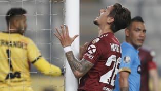 Lucas Martínez Quarta, defensor de River, es pretendido por la Fiorentina de Italia. El futbolista está en uno de sus mejores momentos como futbolista....