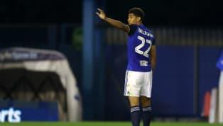 Jude Bellingham hat sich emotional von seinem Jugendklub Birmingham City verabschiedet. Nach seiner Auswechslung bei der 1:3-Pleite gegen Derby County in der...