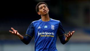 Der BVB schnappt sich den zweiten Neuzugang des Sommers: Der Transfer von Jude Bellingham ist offenbar bereits fix. Der 17-jährige englische...