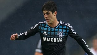 It's the end of an era. Lucas Piazon is no longer employed by Chelsea Football Club. The Blues fought off competition from all of Europe's biggest sides to...