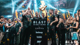 Astralis' Counter-Strike: Global Offensive team will not attend DreamHack Masters Dallas or Intel Extreme Masters Sydney. The news came with the announcement...