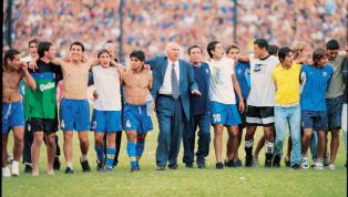 Solo 6 clubes han logrado levantar la Copa Libertadores de forma consecutiva. 1. Peñarol El conjunto uruguayo ganó la primera Copa Libertadores en 1960 y en...