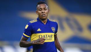 Sous contrat jusqu'au mois de juin prochain, Florian Thauvin est sur le départ de l'Olympique de Marseille. L'ailier tricolore a reçu une offre...