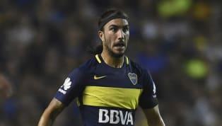 Los últimos movimientos y rumores en el mercado de pases del fútbol argentino. 1. Sebastián Pérez (Boca - Boavista) El colombiano no tiene lugar en Boca...