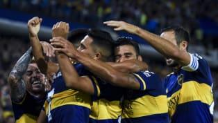 Luego de haber tenido que dejar la burbuja del Howard Johnson por unbrote de coronavirus en el plantel de Boca Juniors, que afectó a 22 futbolistasy también...