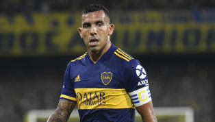 Carlos Tevez is no stranger to transfer sagas, just ask West Ham, Sheffield United, Manchester City or Manchester United fans. He's also 36 years old and,...
