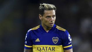 1. Boca Juniors #TNTSportsEnCasa ? | LA ACTUALIDAD DE BOCA EN CUARENTENA ⚽ ? ¿Se quedan Mauro Zárate y Franco Soldano? ? Falta la firma de Carlos Tevez ✍ ?...