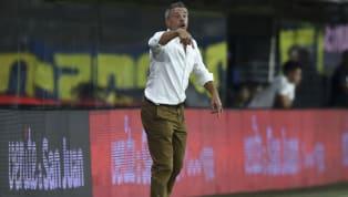 Independiente busca reforzar el equipo en un momento bastante complicado. El Rojo se encuentra en medio de una importante crisis económica pero, de todas...