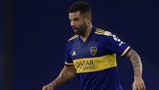 Todos los movimientos de jugadores que tuvieron los principales equipos del fútbol argentino de cara a la nueva temporada. 1. Boca Cardona regresó al Xeneize...