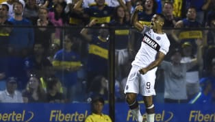 El 'Pepe', quien se encuentra próximo a arreglar su nuevo vínculo con el Club Atlético Lanús, dejó en claro que haber jugado en River no habría sido...