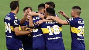 En un partido lleno de emociones por la muerte de Diego Maradona, Boca le ganó 2-0 a Newell's en la Bombonera. A continuación, repasamos los aciertos y...