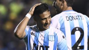 Contratação mais cara da história do Atlético-MG, Matías Zaracho fez sua estreia pelo clube no último sábado, entrando em meio à partida contra o Sport...