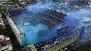Existem cidades que vivem e respiram o futebol, e isso não é ruim, essas são as melhores. Embora a gente possa assistir e desfrutar de uma partida de futebol...